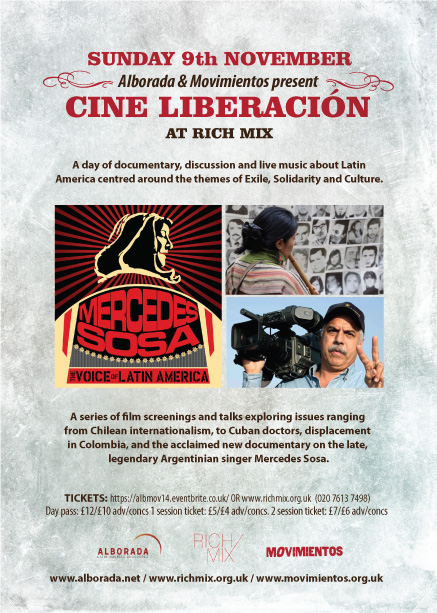 cine_liberacon_WEB_front(1)