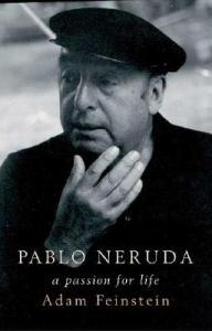 Pablo-Neruda-9781582345949