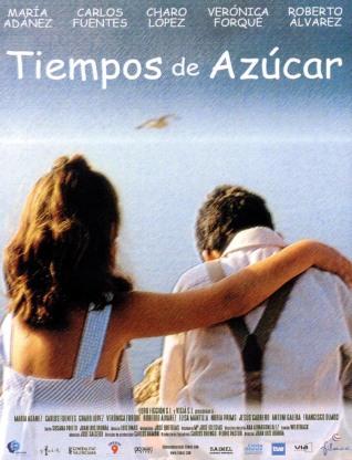 Tiempos_de_azucar_-_tt0290895_-_2001_-_es
