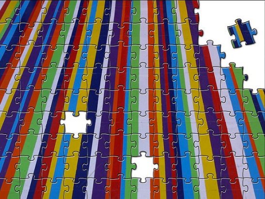 Image: 'ZOBOP jigsaw'