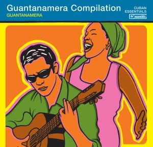 Guantanamera_cover