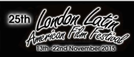 Latin American Film Festiva 2