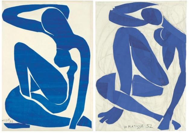 blue nudes 2