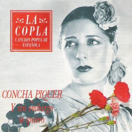Concha-Piquer