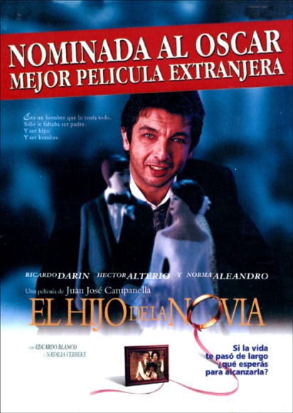Hoxton Spanish Tutor Info This Wordpress Com Site Is The