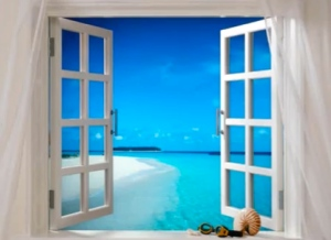 Aprender español ea abrir una ventana a a un nuevo mundo
