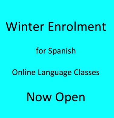 winter-enrolment-for-online-spanish-classes-open-now.jpg